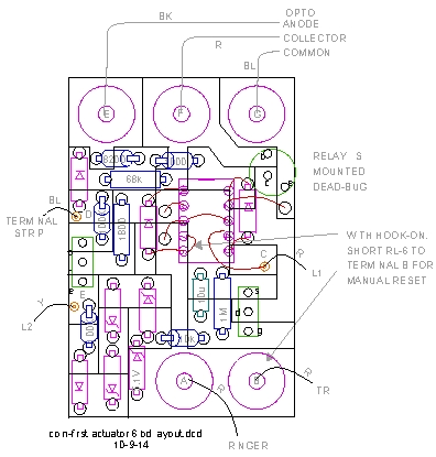 western electric payphone schematic western electric telephones elsavadorla